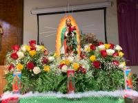 Misa-de-la-Guadalupe