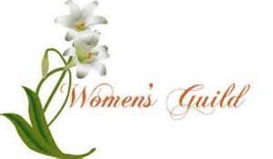 Woman Guild