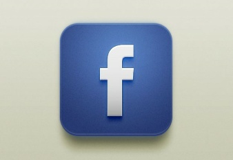 amazing-facebook-icon-psd_295-13686337223903