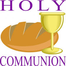 Image result for first communion images free